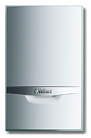 Vaillant EcoTEC Plus Combination Boilers