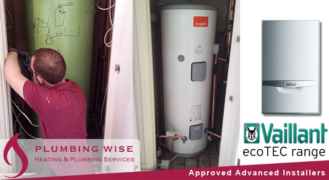 Heating Engineers FInchley | Boiler Installers Finchley | Plumbing ...