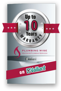10-year-vaillant-boiler-warranty