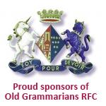 Old Grammarians RFC