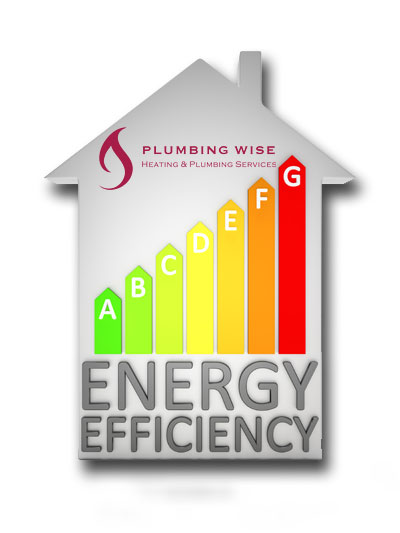 Energy efficient boiler systems