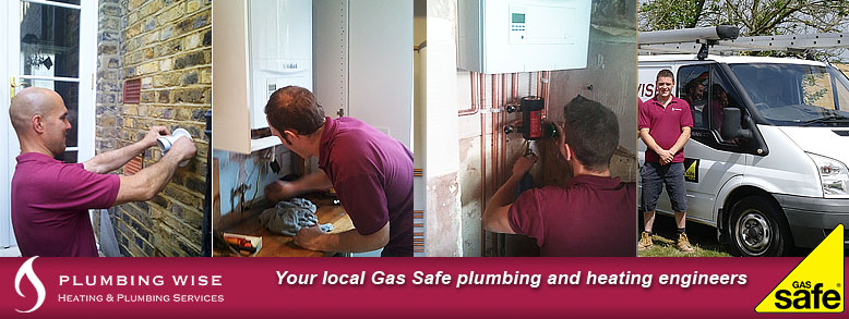 gas-safe-heating-engineers