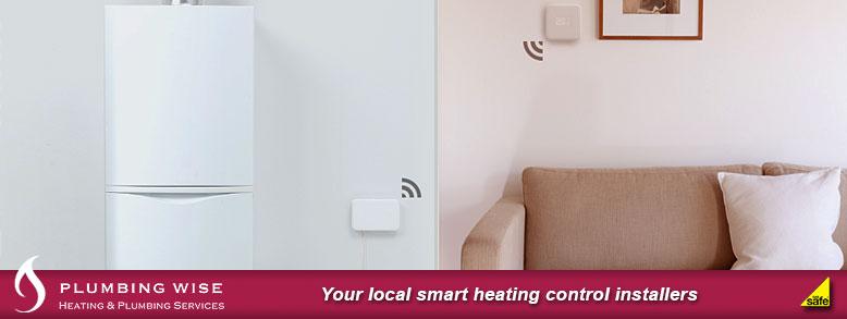 Tado Smart Thermostats
