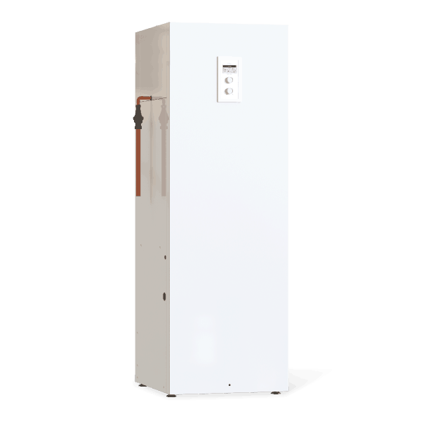 Plumbing Wise recommends EHC Comet Combi Electric Heating Company electric boiler products supplied and installed by Plumbingwise throughout North London