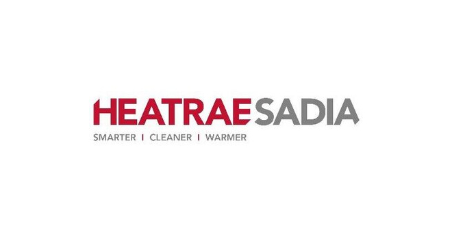 Plumbingwise - Electric Boiler systems - specification and installation - supply of Heatrae Sadia products