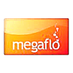 Plumbingwise - Electric Boiler systems - specification and installation - supply of Megaflo products